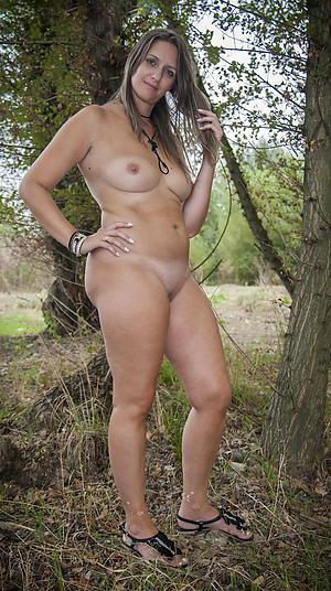 old women xxx hot porn pic