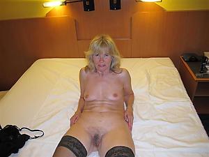 amateur slut granny xxx pics