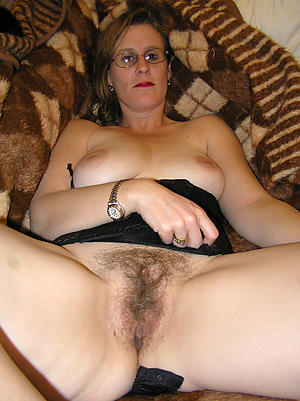 xxx older nude spliced pics