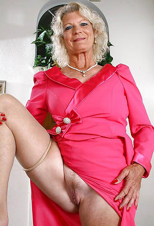 nude granny vaginas hot porn motion picture
