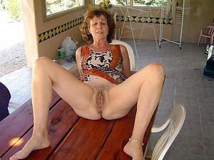 naked granny vaginas porn pics