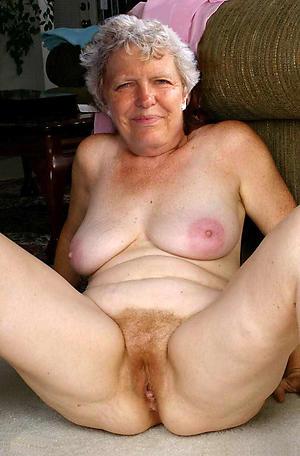 horny granny vaginas layman pics