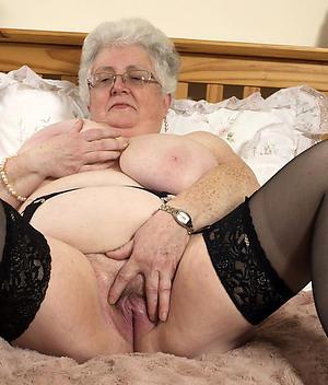 porn pics of free granny vagina