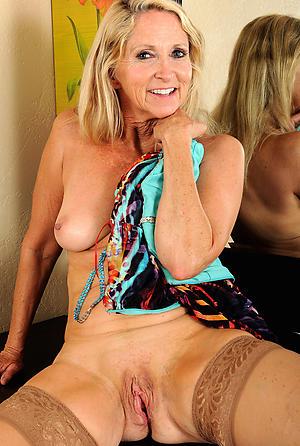 porno granny vagina fresh pics