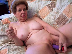 porn pics of X older grannies