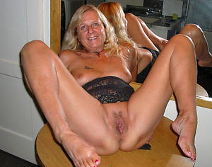 old granny cunt private pics