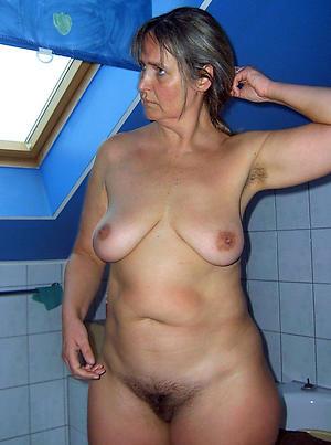 xxx big boobs grannies nude pictures