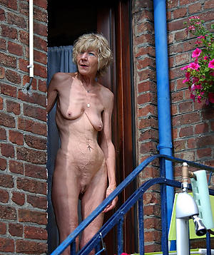 old wizened granny pussy amateur pics