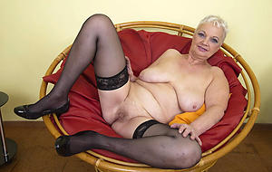 naked old grannies freash pussy