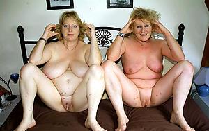 defoliate pics of old granny pussy