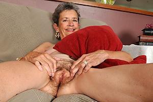 xxx age-old granny pussy pics