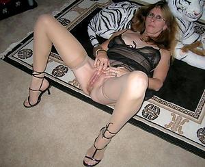 fresh granny cunt porn pics