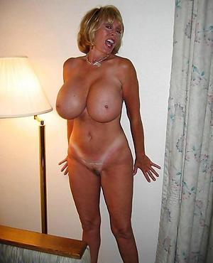 busty bbw granny pic