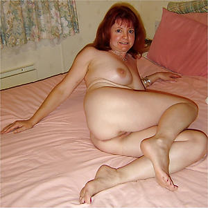 sexy granny hands porn pics