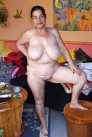 erotic beauty grannies tits