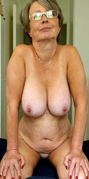 grannies tits amateur slut