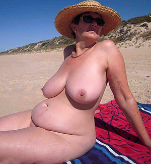 free pics be useful to saggy granny tits