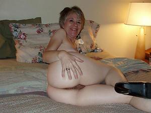 older women solo freash pussy