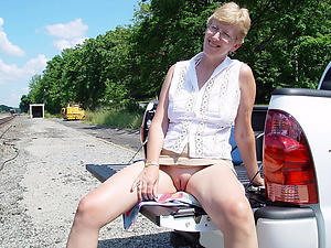erotic beauty solo granny