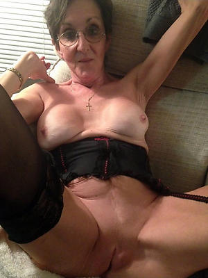 unpaid toute seule granny porno