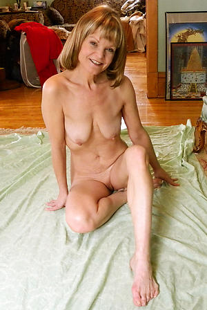 xxx saggy granny tits hot porn pic
