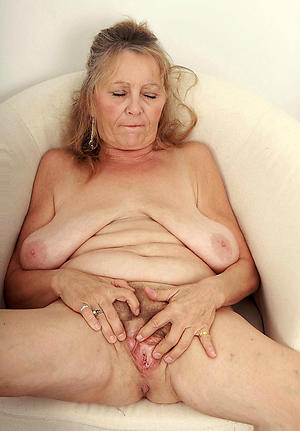 hot saggy granny tits porn pics