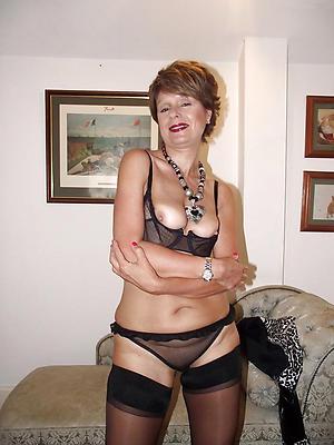 nude jocular mater porno