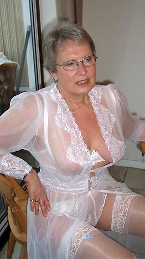 old cougar porn