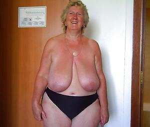 hot bbw older women stripping