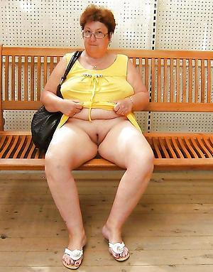 fat bbw granny fucking