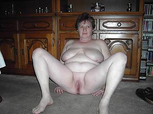 bbw granny xxx love porn