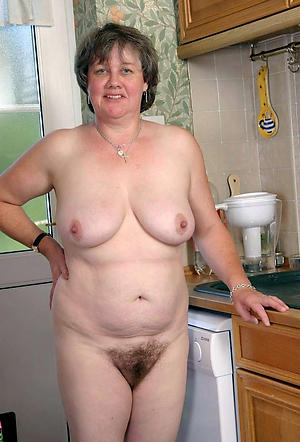 scant bbw mature grannies