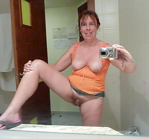 undress granny selfshots amateur pics hot porn videotape