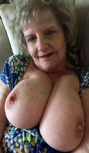 free pics of nude doyen body of men selfshots