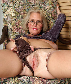 xxx pictures be expeditious for tight granny twat