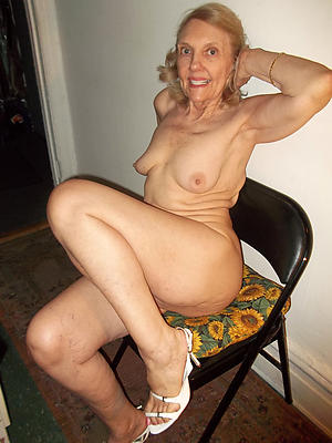 sexy old laconic soul porn pics