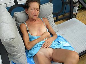 old small tits private pics