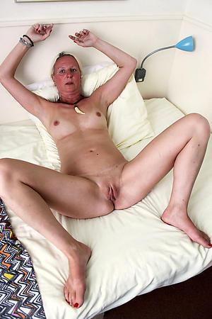 porn pics of real granny small bowels
