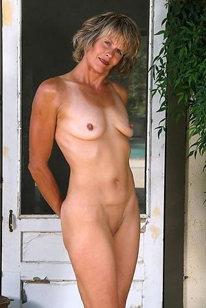 nude pics of sexy granny pithy Bristols