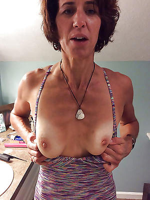 amazing granny small tits porn pics