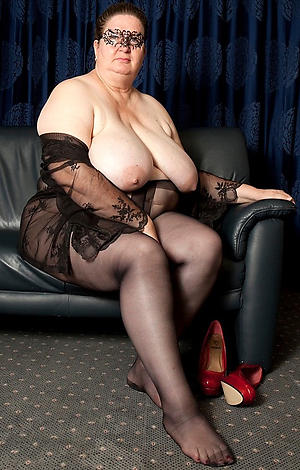 free pics of blue old women in pantyhose