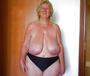 senior fat pussy amateur pics