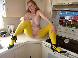 granny housewives amateurish pics