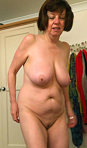 nude pics of hotny older housewives