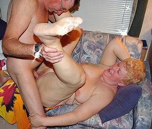 nude older housewives amateur slut