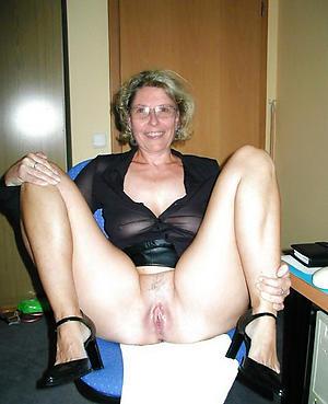 sexy patriarch moms porn pics