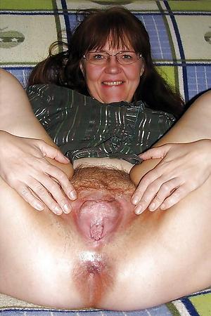 sexy older moms private pics