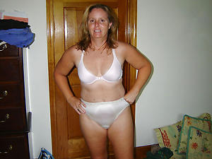 hot older column in panty antisocial pics