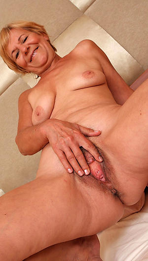 Reality older tight pussy photos