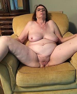 X hot grannies pussy slut pics